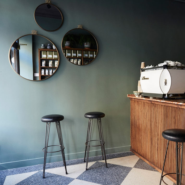 las mejores cafeterias de madrid cafe angelica