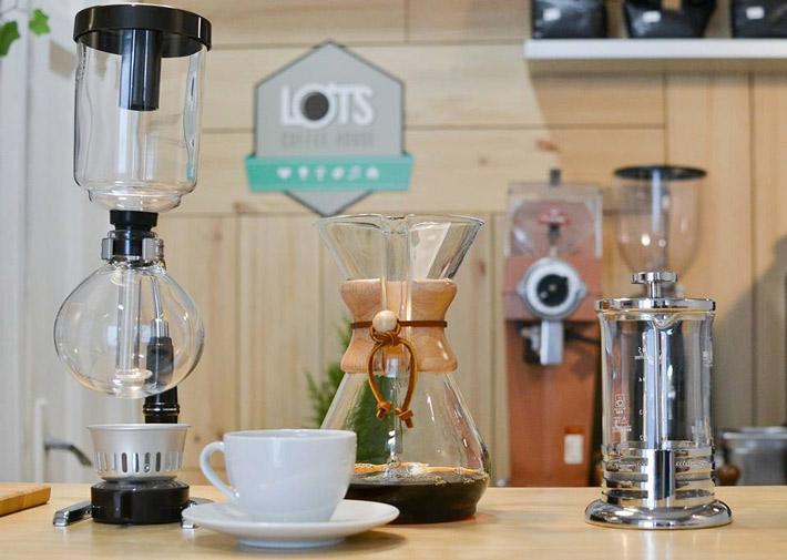 las mejores cafeterias de madrid lots coffee house