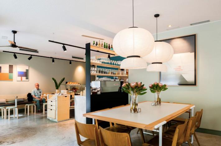 las mejores cafeterias de madrid nuevo federal cafe