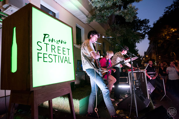 Ponzano Street Festival 04
