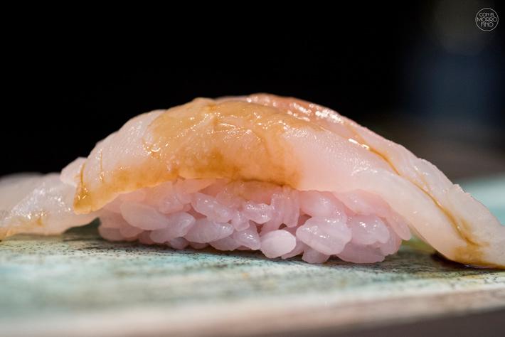 Restaurante japones Kappo_11