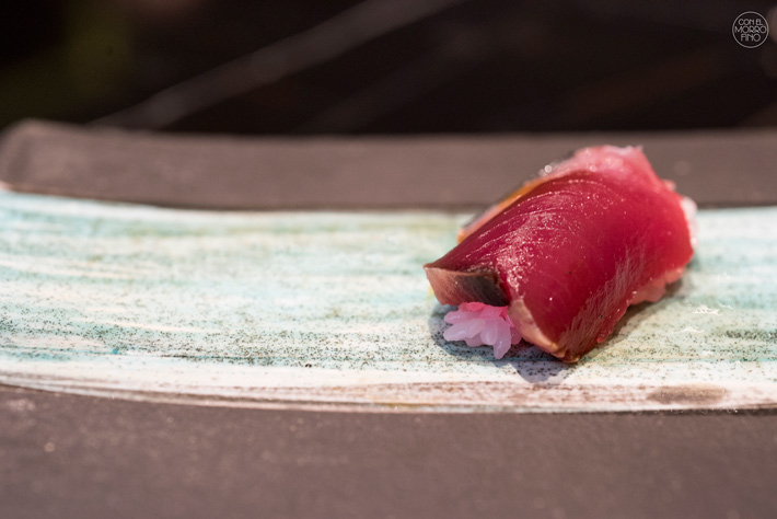 Restaurante japones Kappo_13
