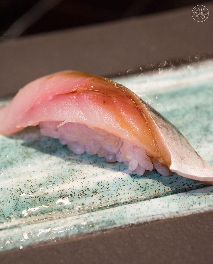 Restaurante japones Kappo_15