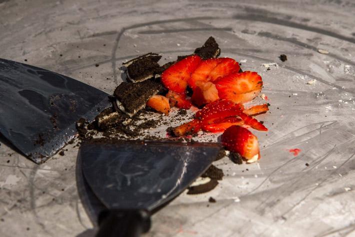heladerias en madrid thai scoops