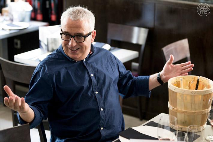 los-mejores-bares-y-restaurantes-de-carretera-leo-harlem