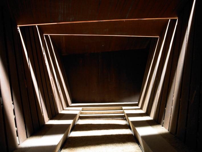 Bodega Celler Bell Lloc
