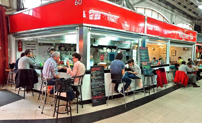 barra-kitchen154