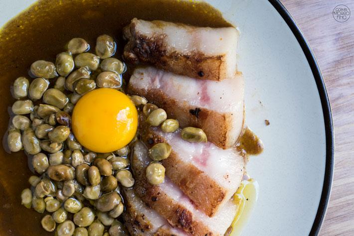 Arima Basque Gastronomy Madrid 05