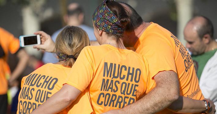 Beer Runners