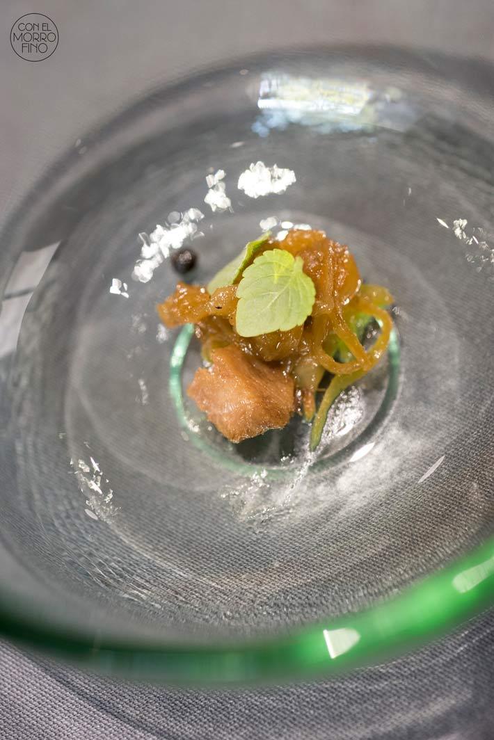 Medea Restaurante Madrid 02