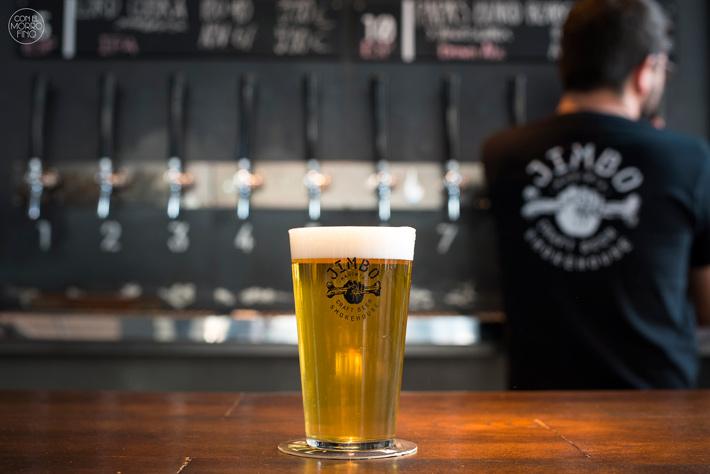 Mejores-cervecerias-de-Madrid-Jimbo
