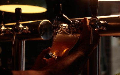 Mejores-cervecerias-de-Madrid-Portada