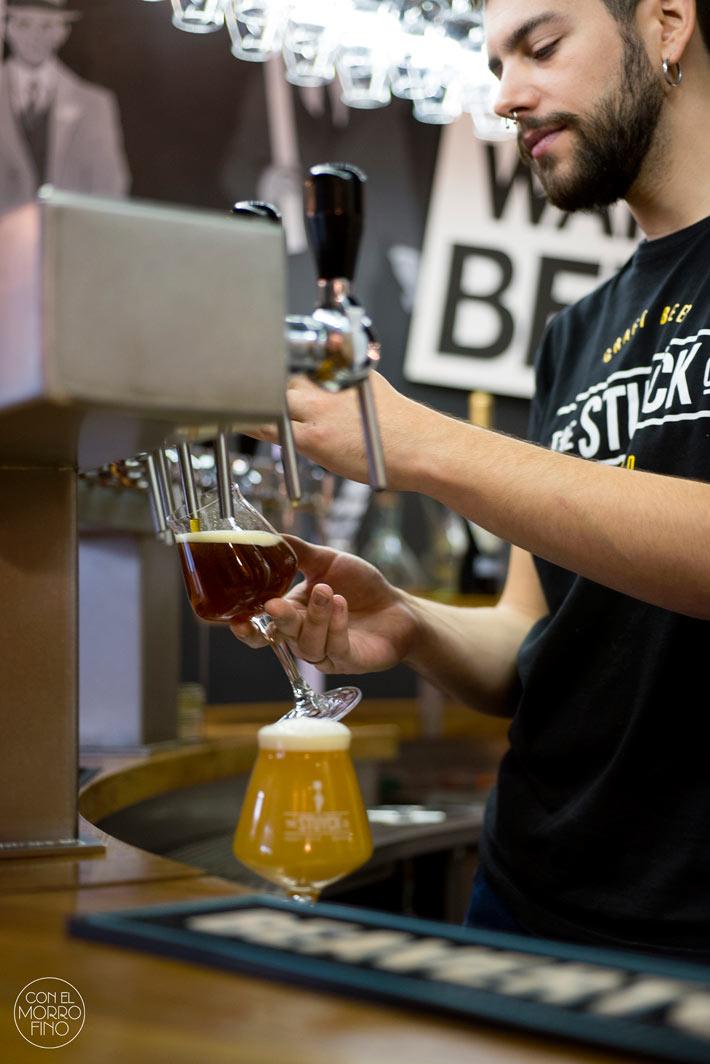 Mejores-cervecerias-de-Madrid-The-Stuyck Co