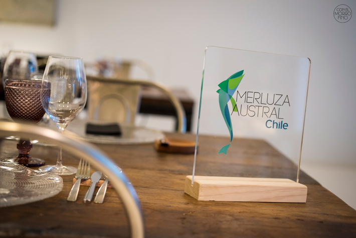 Merluza Austral de Chile 09