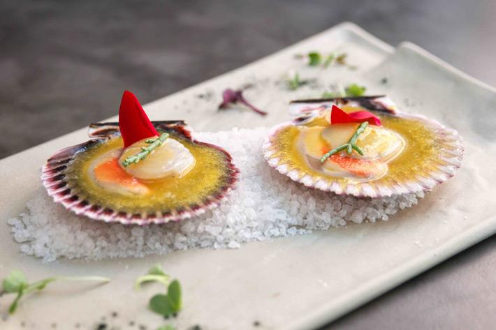 agenda gastronomica esencia-al-cuadrado