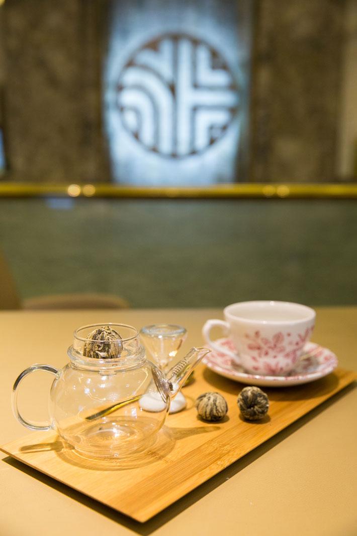 agenda gastronomica jing tea