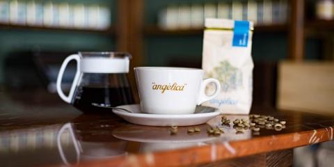 Cafe-Angelica-Madrid-Portada
