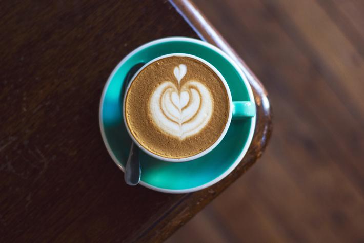 dia internacional del cafe 04