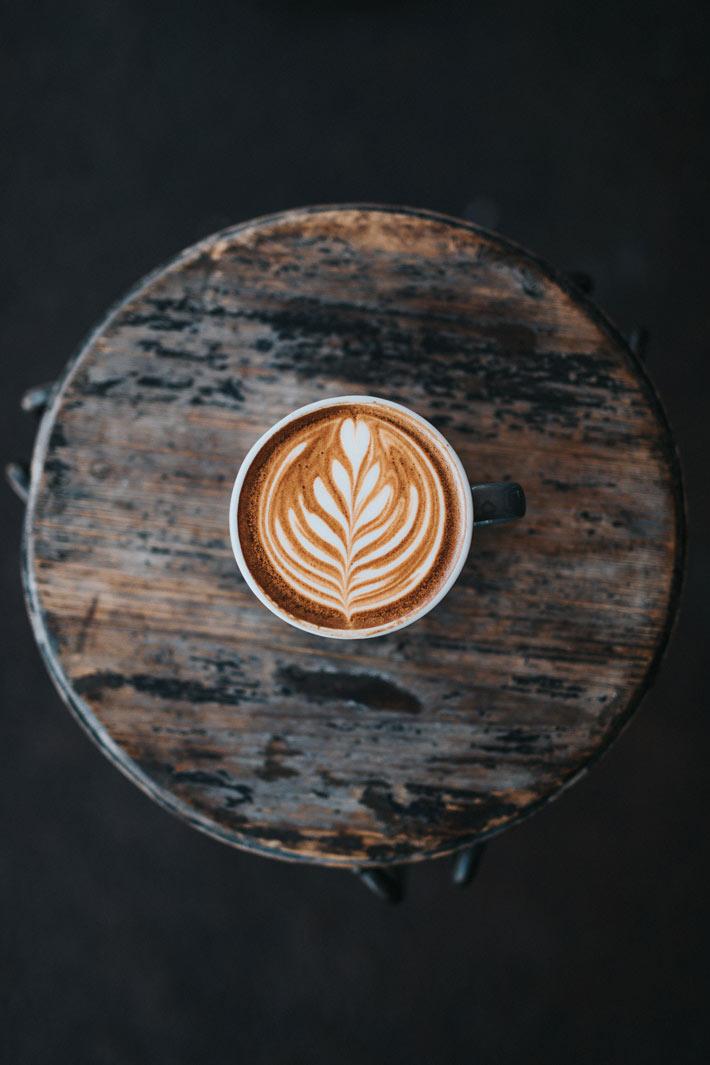dia internacional del cafe 06