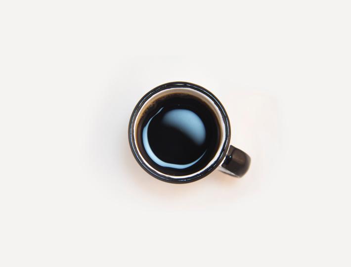 dia internacional del cafe 07