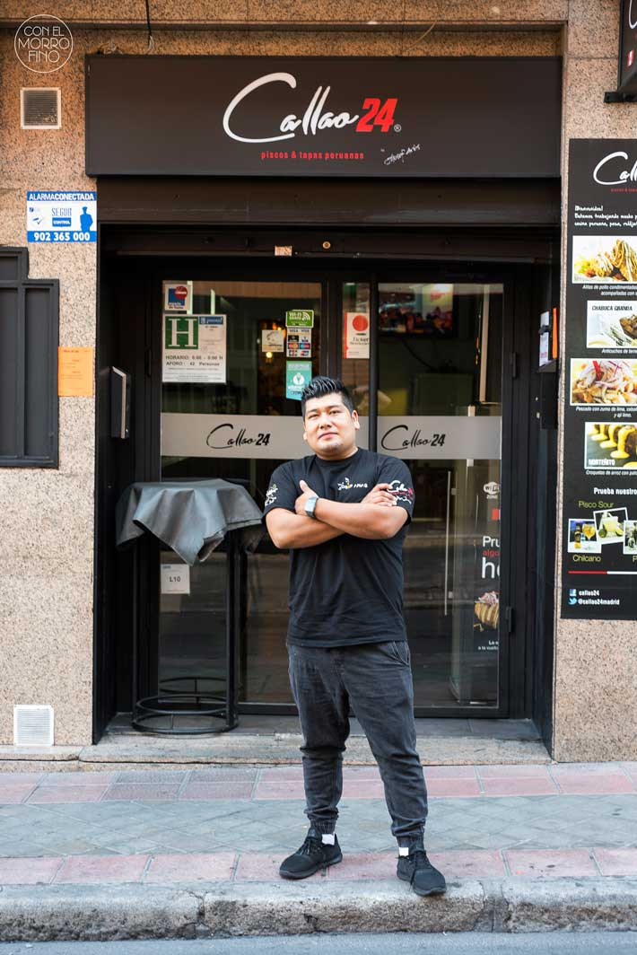 Callao24-Restaurante-Peruano-Madrid-10