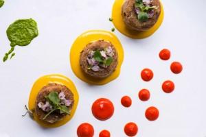 Callao24-Restaurante-Peruano-Madrid Portada