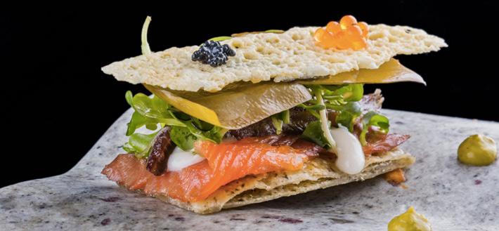 Restaurantes con estrella Michelin mas baratos Arbidel