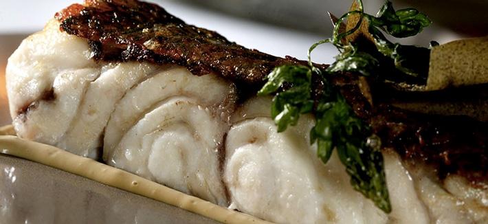 Restaurantes con estrella Michelin mas baratos La Costa