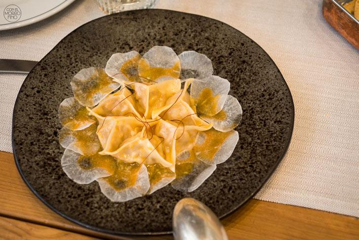 SQD Meat Point Restaurante Madrid 07
