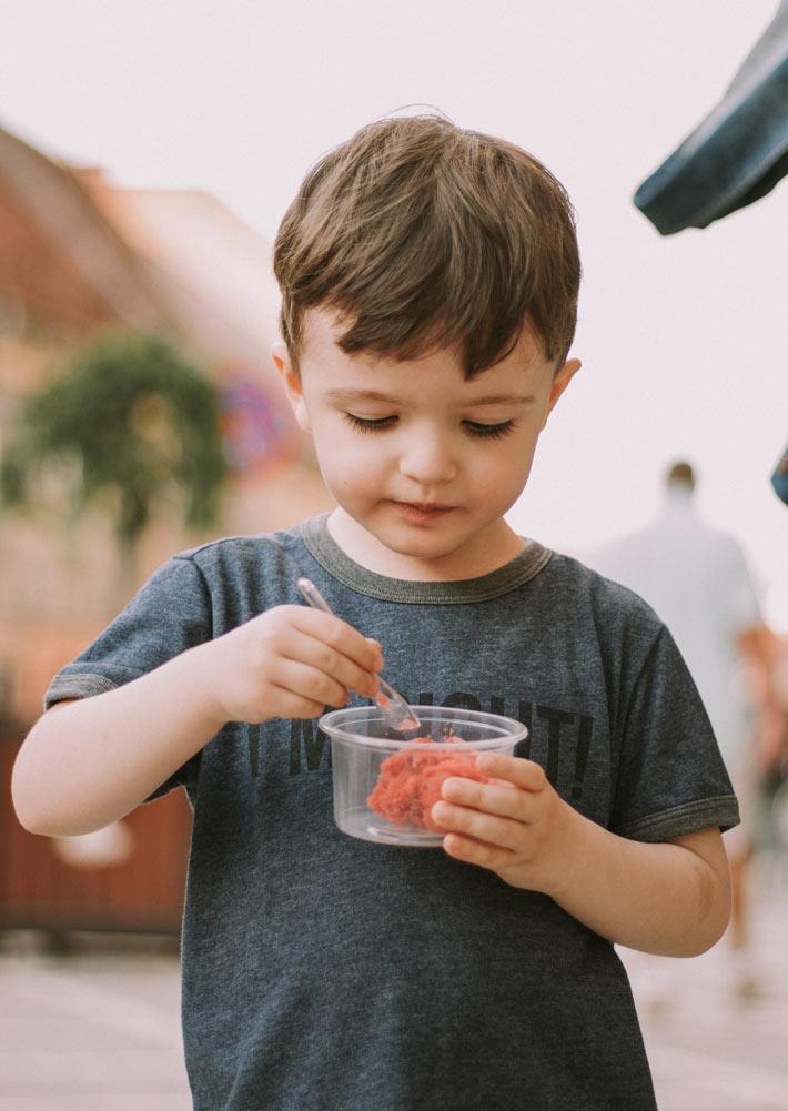 alimentacion infantil dia mundial de la infancia 01