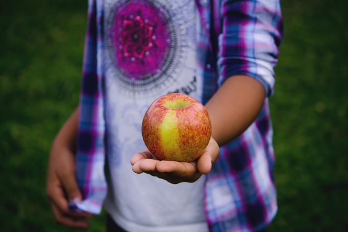 alimentacion infantil dia mundial de la infancia 02