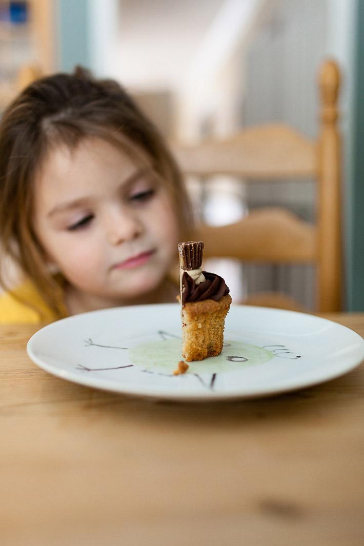 alimentacion infantil dia mundial de la infancia 04
