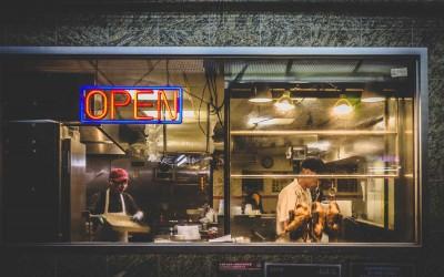 mejor street food del mundo portada