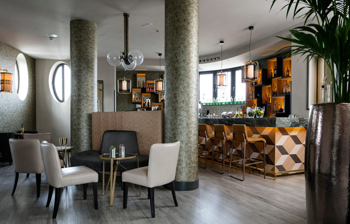 agenda-gastronomica-hotel emperador