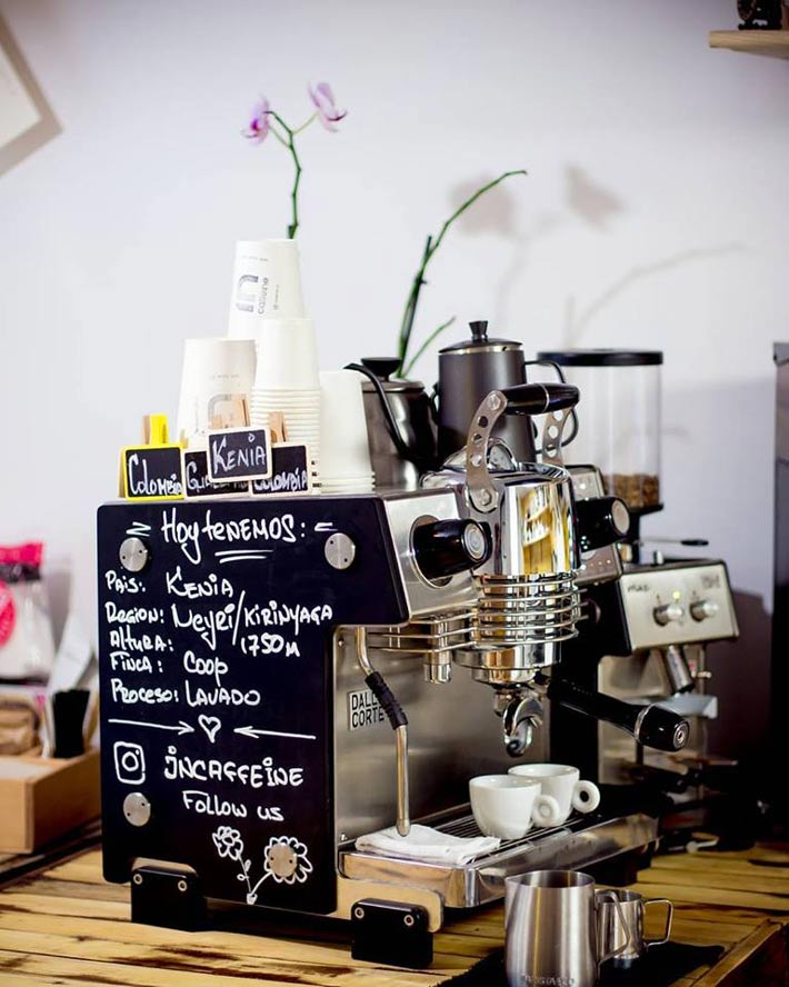 agenda-gastronomica-incaffeine