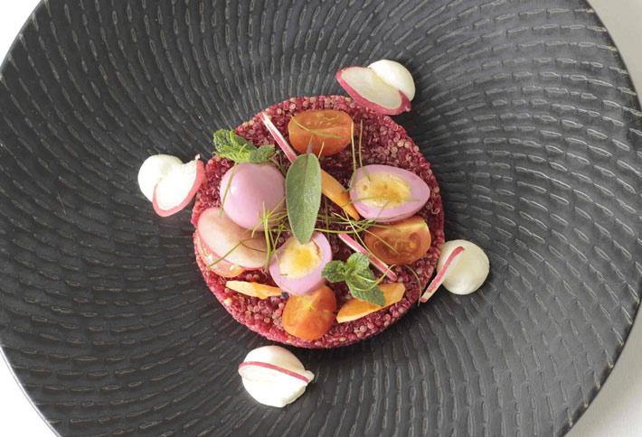 agenda-gastronomica palacio-cibeles