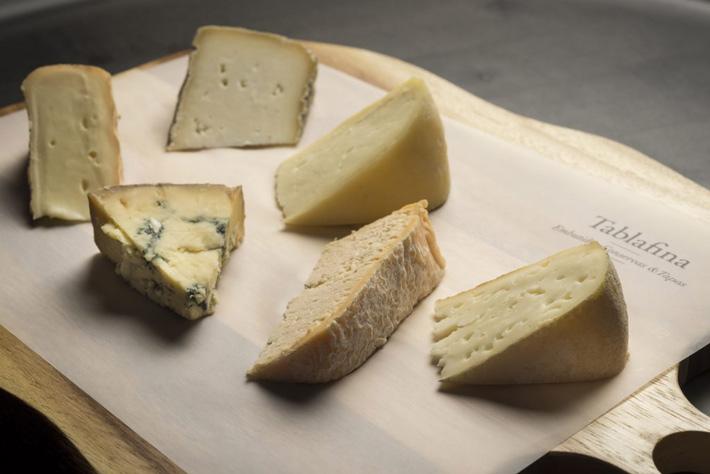 agenda-gastronomica-tablafina quesos