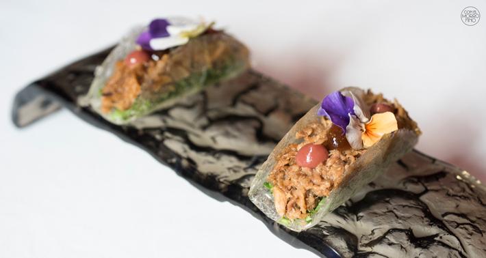 47 Ronin Restaurante Japones Madrid 04