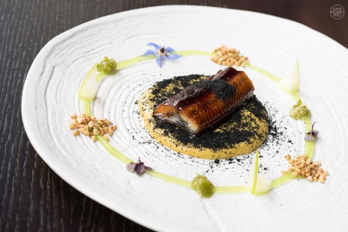 47 Ronin Restaurante Japones Madrid 11