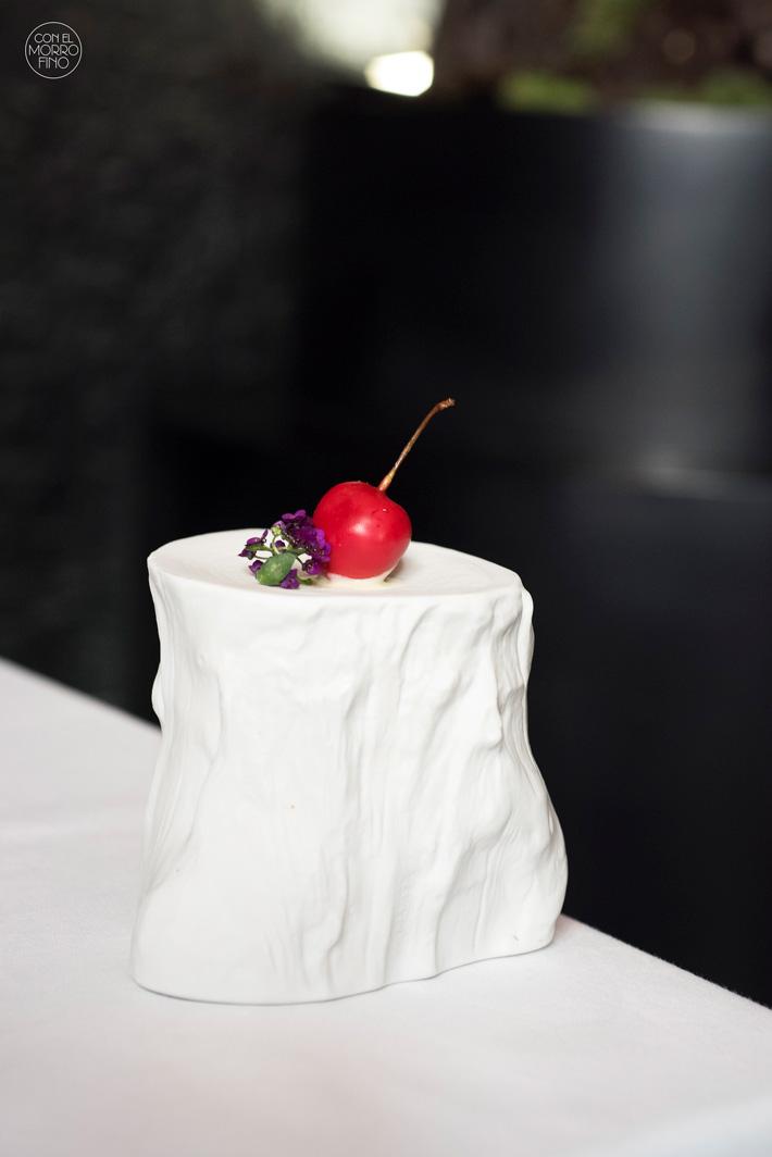 47 Ronin Restaurante Japones Madrid 12