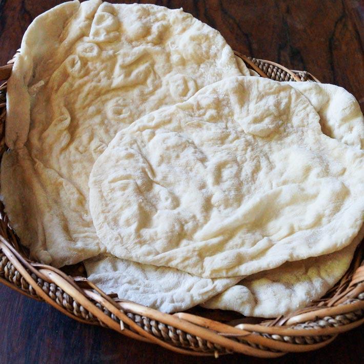 Tipos-de-Pan-lavash-Armenia