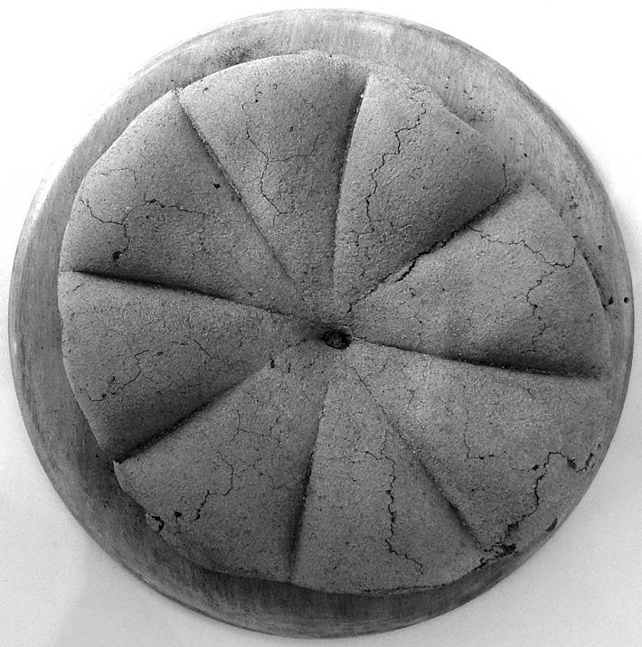 Tipos-de-Pan-torta-de-Corcelles-Grecia