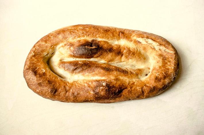Tipos-de-pan-matnakash-Armenia
