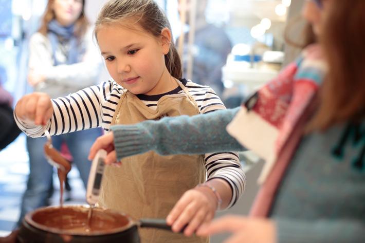 agenda gastronomica apetitoh taller chocolate