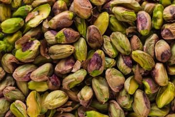 Razones para comer frutos secos Portada