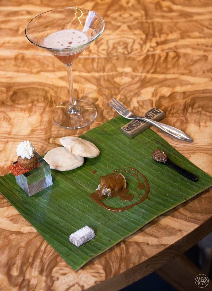 Restaurante Gaytan Javier Aranda 08