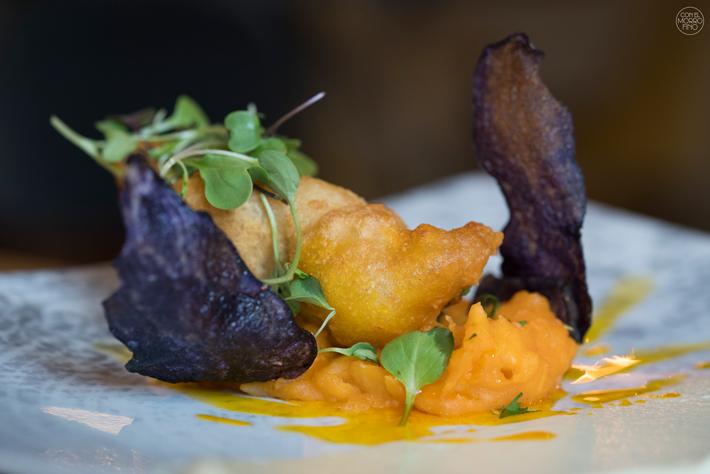 La Casita del Pradal Restaurante Madrid 03