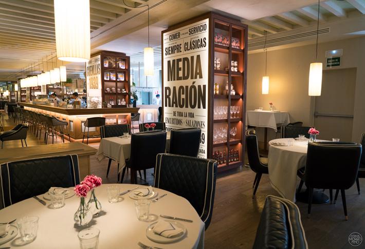Restaurante-Media-Racion-Madrid-01