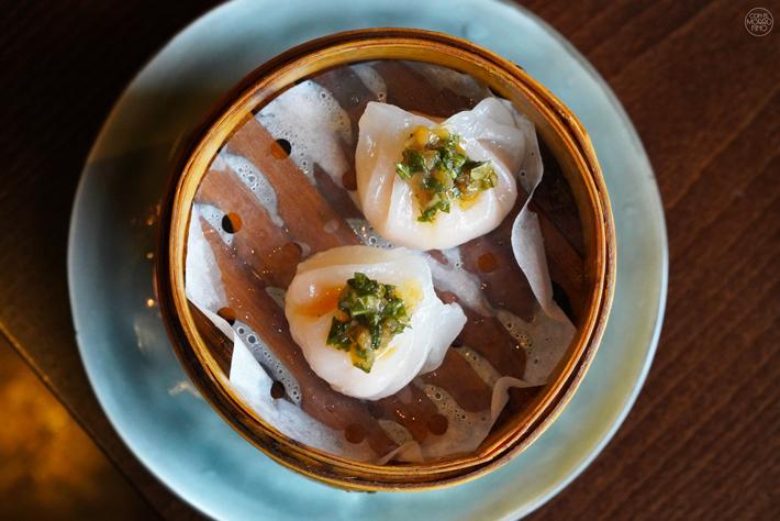 Shanghai Mama Restaurante Madrid 09