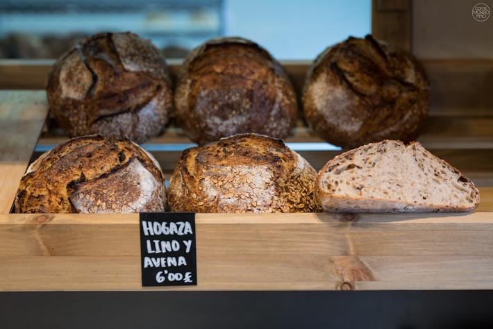 el mejor pan de madrid ciento treinta grados